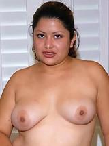 Fat Chicks Fucking